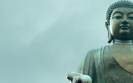 buddha-wallpaper-1